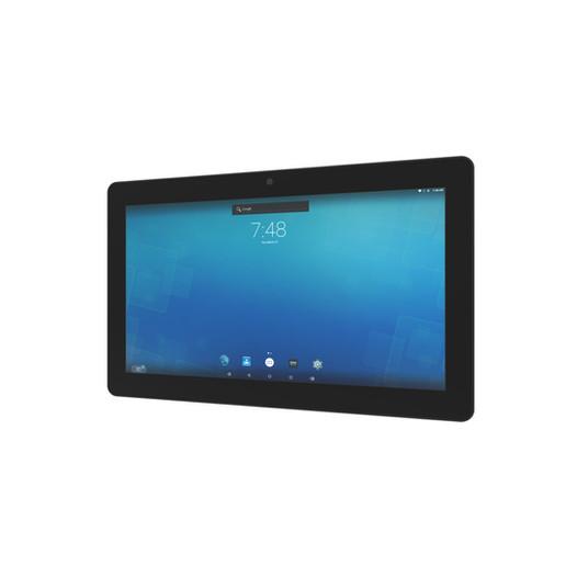 fitness-console-kiosk-tablet-kiosk-table
