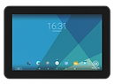 kiosk tablet GAD101-A FACTORY STOCK VER.