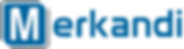 merkandi-logo.png