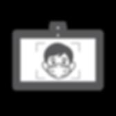 TAURI_outline3-01.png