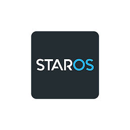 "<h4 style=""font-size:30px""><span style=""font-size:30px""><span style=""font-family:lulo-clean-w01-one-bold,sans-serif"">staros</span></span></h4>  <h4 style=""font-size:20px""><span style=""font-size:20px""><span style=""font-family:lulo-clean-w01-one-bold,sans-serif"">LICENSE FREE KIOSK LOCKDOWN APP</span></span></h4>"