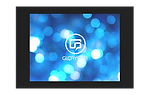 LCD media player TAD028.png