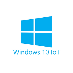 "<h4 style=""font-size:30px; line-height:1.2em""><span style=""font-size:30px""><span style=""font-family:lulo-clean-w01-one-bold,sans-serif"">WINDOWS 10 ioT enterprise</span></span></h4>"
