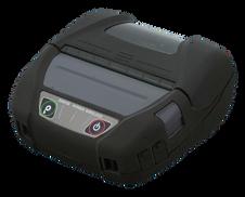 Seiko MP-A40 Printer