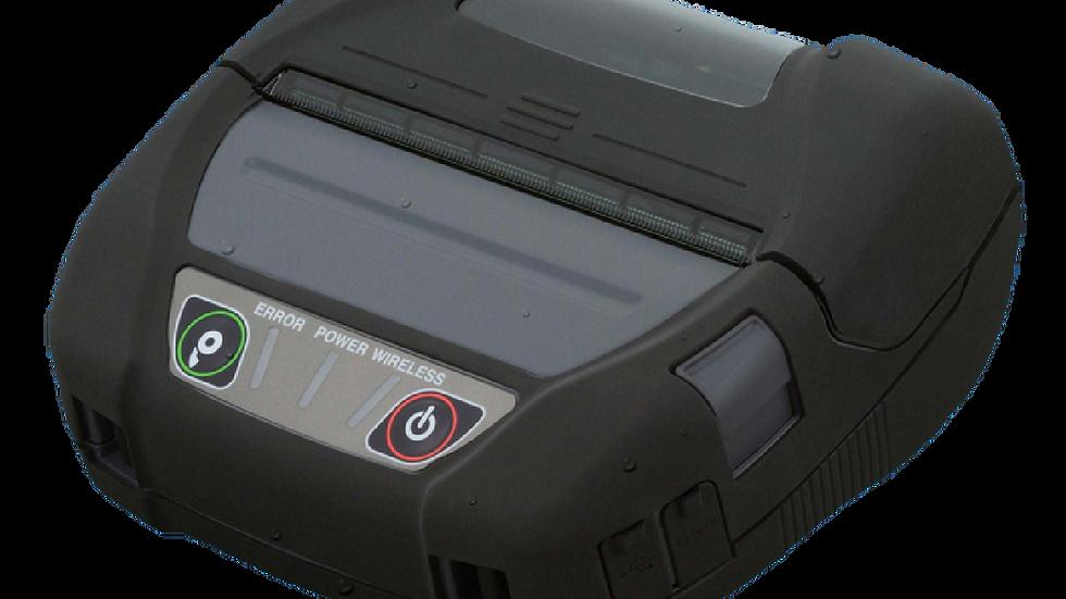 SEIKO Thermal Line Dot Printer MP-A40