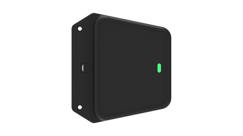RFID reader (NEBA1703)