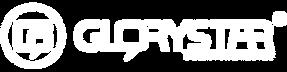 Glorystar Logo-reserved.png