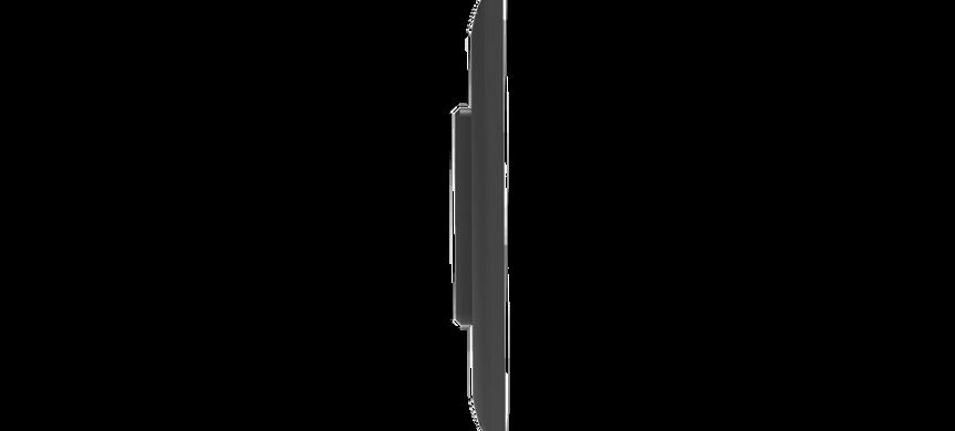 jar18526png