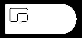 Glorystar Partner Logo White-04.png
