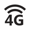 4g icon.png