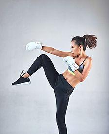 Fitness Mirror Epsilon