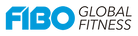 FIBO_Logo_black.png