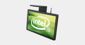 intel touchless ultron.png