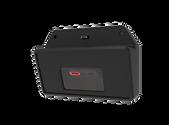 Nebula 1D/2D Barcode scanner - NEBA1701