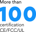 certificated (words).png