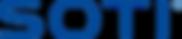 Soti-Logo.png