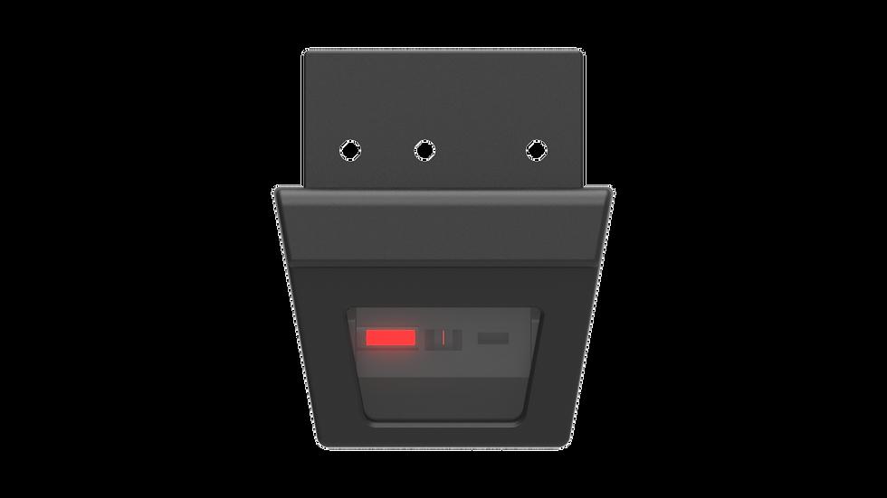 2D Barcode scanner (JAF004)