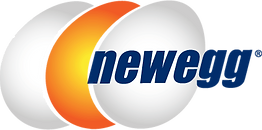 newegg-logo.png