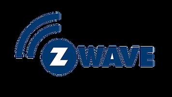 Z-wave module
