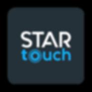 StarTouch Content maker apk