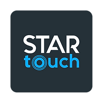 Startouch 1024.png