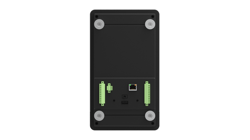 in-wall-touch-screen-vega0738png