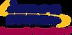 IHRSA-Logo.png