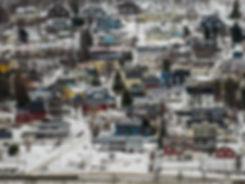 Arctic lightroom-32.jpg