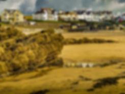 Cornwall-3.jpg