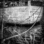 Lakes135-Edit.jpg