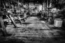 DSC_6817And8more_tonemapped-2.jpg