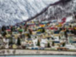 Arctic lightroom-31.jpg