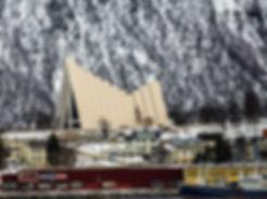 Arctic lightroom-28.jpg