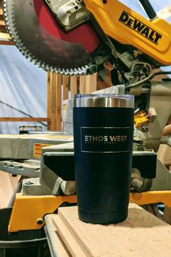 Ethos West Construction, Inc.