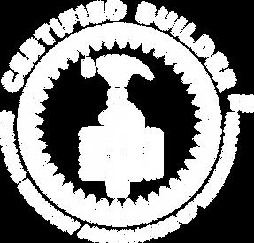 CB.Logo.White_NoTag.png