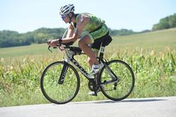 Ironman 140.6