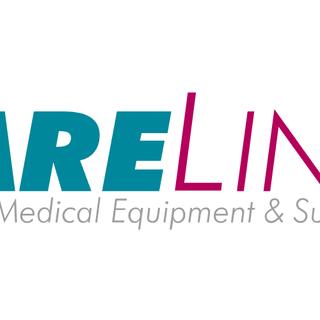 CareLinc