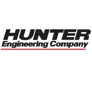 Hunter Engineering