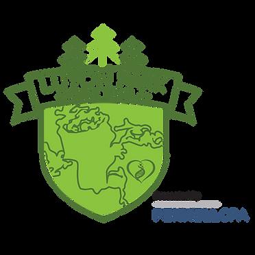 Luton Park w sponsor- RGB-01.png