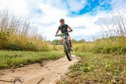 Luton Park Time Trial