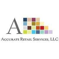 Accurate Retail Services