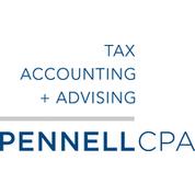Pennall CPA