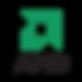 logo amd.png