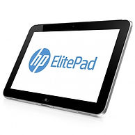 Tablet HP 10.jpg