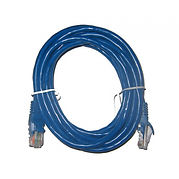 Cable red Red CAT6E.jpg