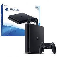 PS4 SLIM.jpg