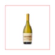 Chardonnay - José Ignacio - michefuy.png