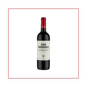 michef.uy | Vinos del Uruguay | Bodega Familia Dardanelli