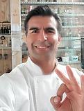michef.uy | Andres | Chef a Domicilio  Uruguay