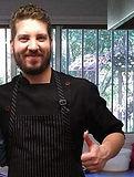 michef.uy | Martin | Chef a Domicilio Uruguay